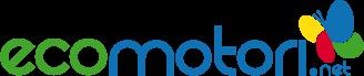 Logo Ecomotori